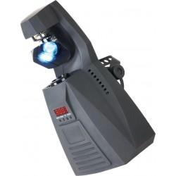 Dune - SCAN-LED/60W