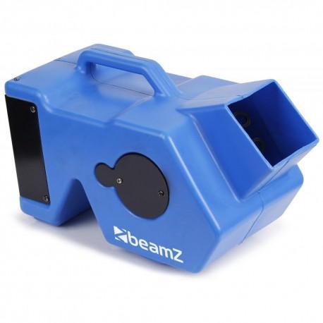 BeamZ - B1000 Maquina de burbujas 160.570 1