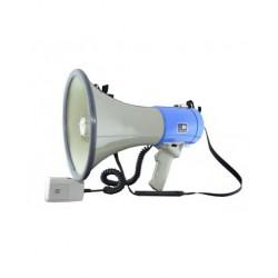 Acoustic Control - MEG 50 1