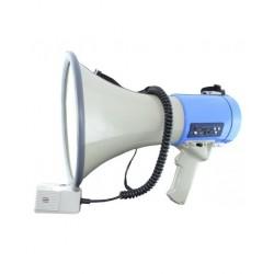 Acoustic Control - MEG 100/MP3 1