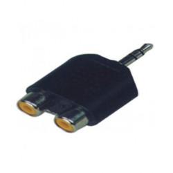 Audiotech - TAD 060