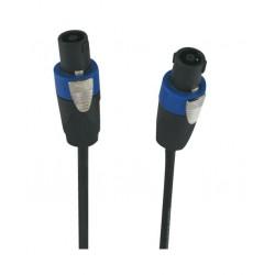 Audiotech - TSC 001 / 5M 1