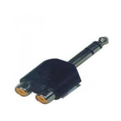 Audiotech - TAD 061