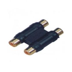 Audiotech - TAD 069