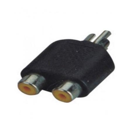 Audiotech - TAD 070 1