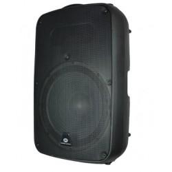 Acoustic Control - LC 15 SUB / AMP