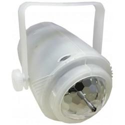 Acoustic Control - MINI LED MAGIC