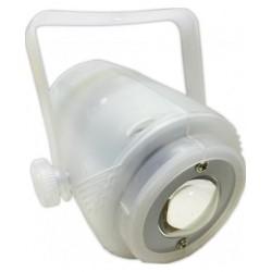 Acoustic Control - MINI LED FLOWER