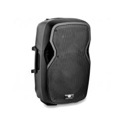 Acoustic Control - AC 10 / AMP / BT