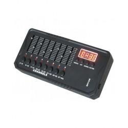 Acoustic Control - MINI DMX 512 CANALES