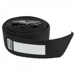 Dap Audio - Cable Strap