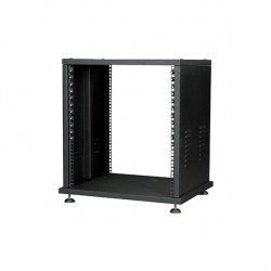 Dap Audio - Metal Equipment Rack