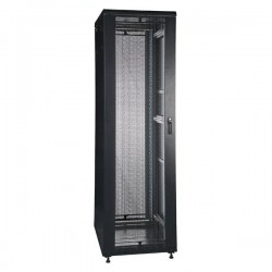 "Dap Audio - ""19"""" Server Rack Mesh Door"""