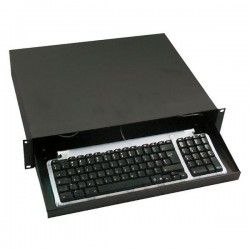 Dap Audio - 19 inch Keyboard-drawer