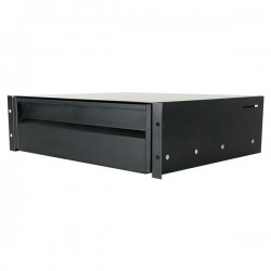 Dap Audio - 19 inch Drawer