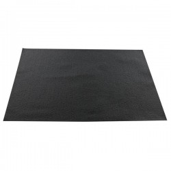 Dap Audio - Cabinet Drawner Mat