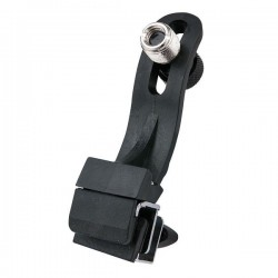 Dap Audio - Microphone Drum clamp