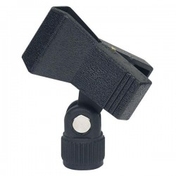 Dap Audio - Microphone holder