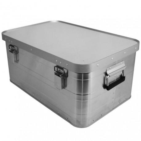 American Dj - ACF-SA/Transport Case M