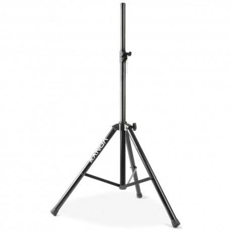 Vonyx - Tripode para altavoces Pro negro 80kg 180.191 1