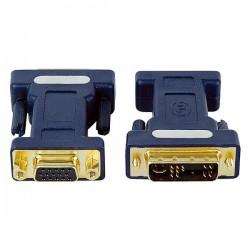 DMT - FVA10 - VGA/F > DVI/M 1