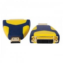 DMT - FVA11 - DVI/F > HDMI/M 1