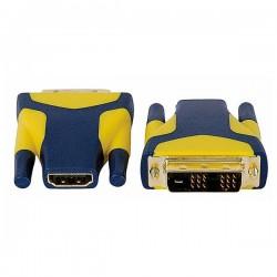 DMT - FVA12 - DVI/M > HDMI/F 1