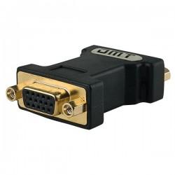 DMT - FVA13 - VGA/F > VGA/F 1