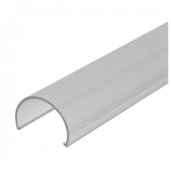 Artecta - Profile Eco Surface 22 Cover Stripe 1