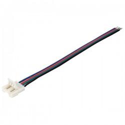 Artecta - Havana Ribbon Input Connector 1