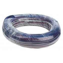 Artecta - RGB flat cable 1