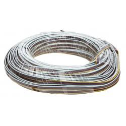 Artecta - RGBW flat cable 1