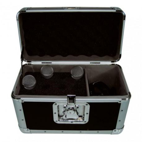 American Dj - ACF-SW/Microphone Case