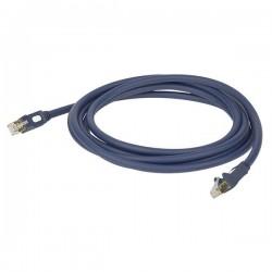 Dap Audio - FL56 - CAT-6 Cable 1