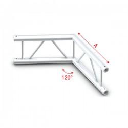 Showtec - Corner 120° vertical 1