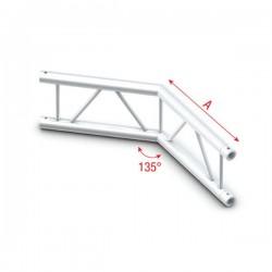 Showtec - Corner 135° vertical 1