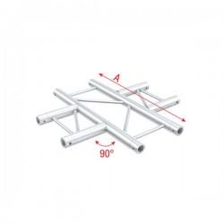 Showtec - 4-Way horizontal 1