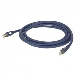 Dap Audio - FL55 - CAT-5 cable 1