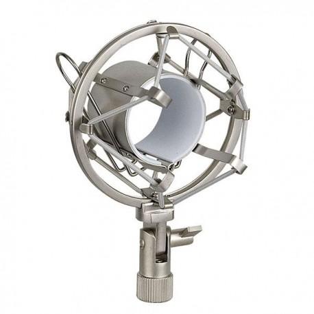 Dap Audio - Microphone holder 1