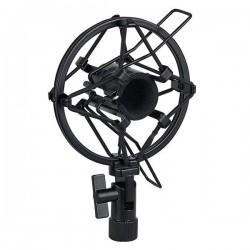 Dap Audio - Microphone holder