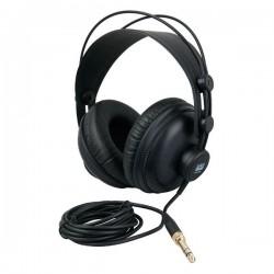 Dap Audio - HP-290 Pro 1