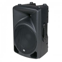 Dap Audio - Splash 15A