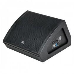 Dap Audio - M15