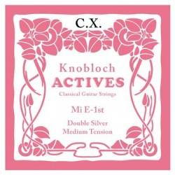 Knobloch - C.X La A-5th