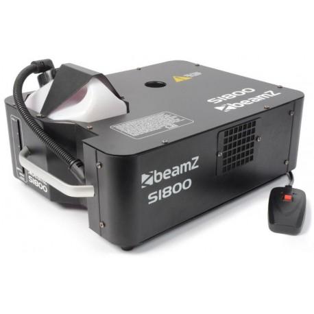 BeamZ - S1800