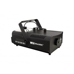 Mark - MF 1500 DMX MKII
