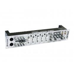 Omnitronic - EM-550 Entertainment Mixer 1