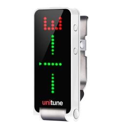 TC Electronic - Unitune Clip