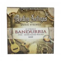 Ortola - BANDURRIA ACERO 1410 MEDINA 1