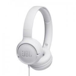 JBL - JBLT500WHT 1